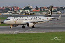 CS-TNP | Airbus A320-214 | TAP Air Portugal