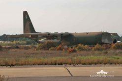 16802 – Lockheed C-130H-30 Hercules – Portuguese Air Force (FAP)