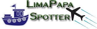 LimaPapa Spotting