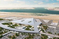 Aeroporto do Montijo levanta voo na próxima semana