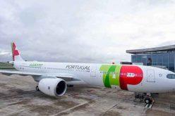 TAP terá mais dois Airbus A330-900neo ao serviço até final de janeiro