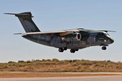 Portugal Compra cinco aeronaves KC-390